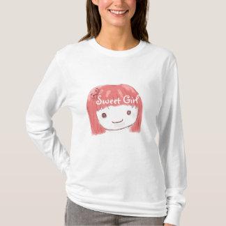 Sweet Girl T-Shirt