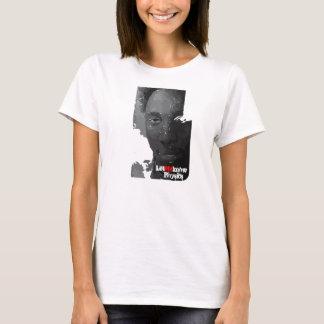sweet girl - univercity T-Shirt