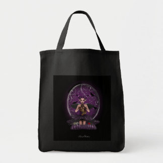 Sweet Gothic Bags