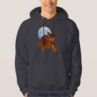 Sweet Halloween Bat  Shirts