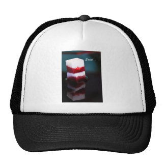 Sweet... Trucker Hat