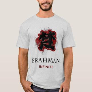 SWEET HEADS #BRNR T-Shirt
