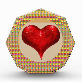 Sweet Heart - LOVE is in the air Award