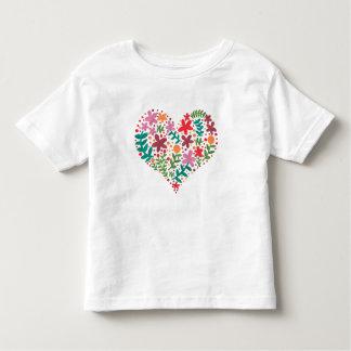 Sweet Heart T Shirts