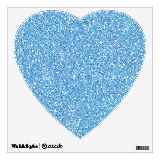 Sweet Heart Wall Decal