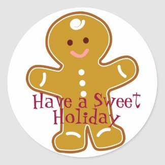 Gingerbread Man Pictures To Print | New Calendar Template Site