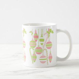 Sweet Holiday Set Coffee Mug