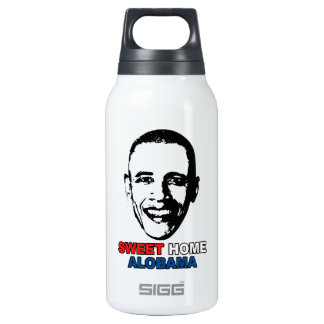 Sweet Home Alobama Thermos Bottle