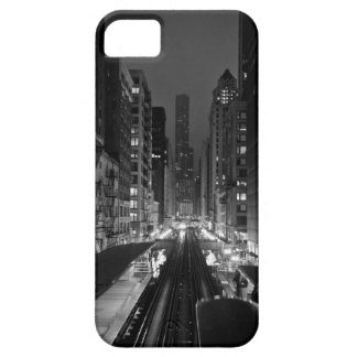Sweet Home Chicago iPhone 5 Cover
