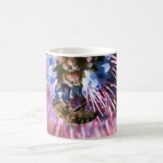 Sweet Honey Bee Coffee Mug