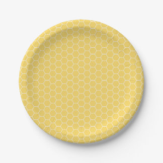 Bee Patterm Paper Plates Honey Bee Kid Craft Bee Crafts Bees  sc 1 st  tagranks.com & Stunning Bee Paper Plates Images - Best Image Engine - tagranks.com