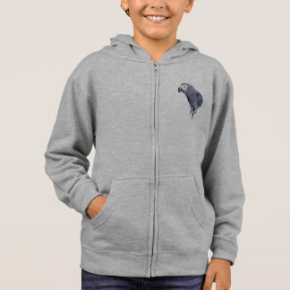 Sweet hood and Zip - Design Exotic Hoodie