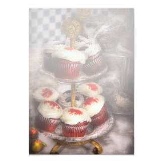 Sweet - How much is that cake in the window Card