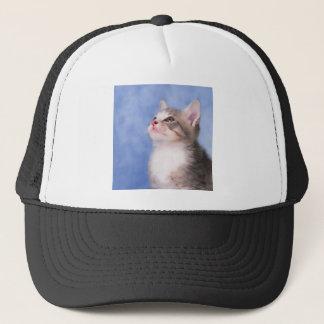 Sweet Innocence Trucker Hat