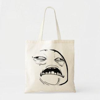 Sweet Jesus Meme - Bag