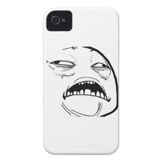 Sweet Jesus Meme - BlackBerry Bold 9700/9780 Case iPhone 4 Case-Mate Case