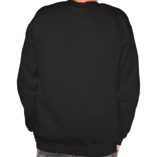 Sweet Jesus Meme - Design Dark Sweatshirt