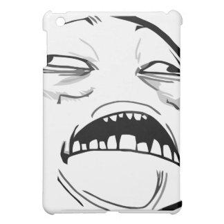 Sweet Jesus Meme - iPad 1 Vertical Case Case For The iPad Mini