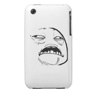 Sweet Jesus Meme - iPhone 3G/3GS Case iPhone 3 Cases