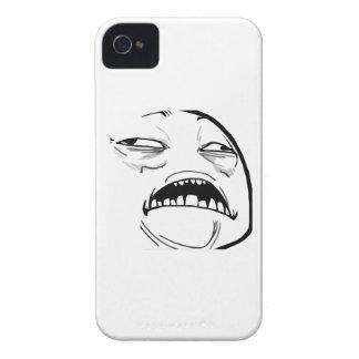 Sweet Jesus Meme - iPhone 4/4S Case iPhone 4 Case-Mate Cases