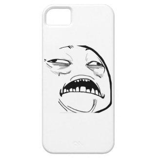 Sweet Jesus Meme - iPhone 5 Case
