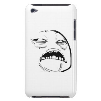 Sweet Jesus Meme - iPod Touch 4 Case