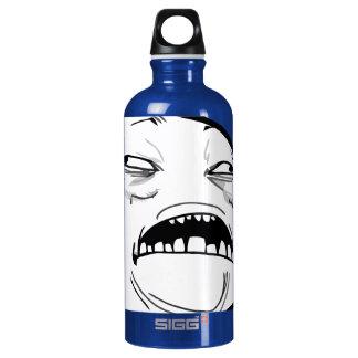 Sweet Jesus Meme - SIGG Traveler 0.6L Water Bottle