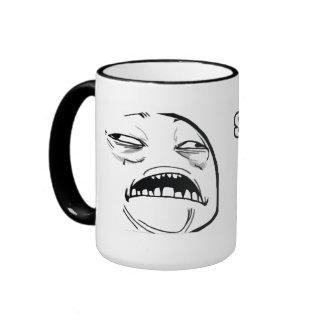 Sweet Jesus That s Good Coffee Mugs