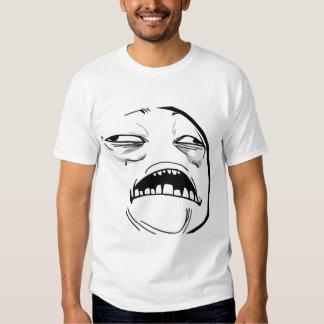 Sweet Jesus that's Good T Shirts