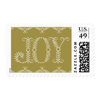 Sweet Joy Postage