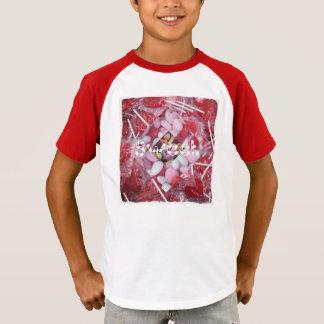 Sweet Kid's T Shirt