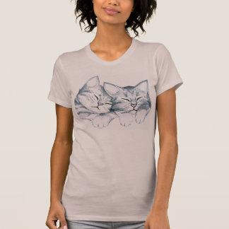 Sweet Kittens T-Shirt