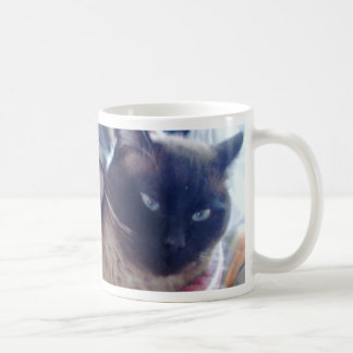 Sweet Kitties Coffee Mug