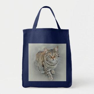 (Sweet Kitty Bags