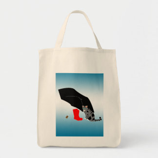 Sweet Kitty Bag