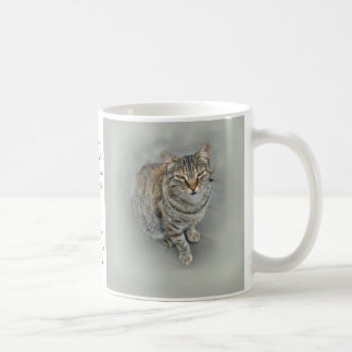 (Sweet Kitty Coffee Mugs