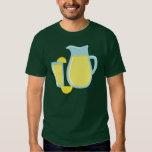 Sweet Lemonade Shirt