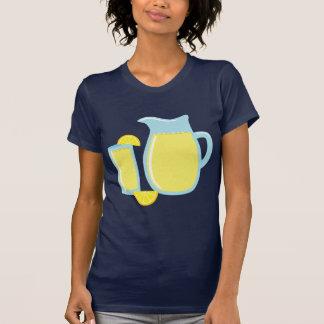 Sweet Lemonade T-Shirt