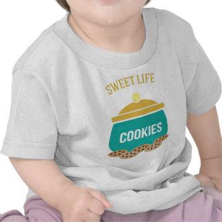 Sweet Life Shirts