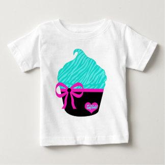 Sweet Little Cupcake T Shirt