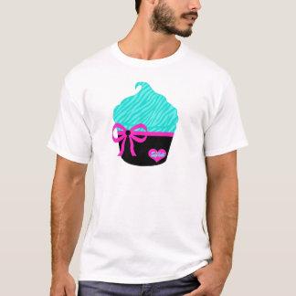 Sweet Little Cupcake T-Shirt