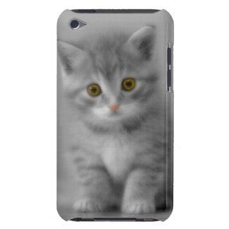 Sweet Little Kitten iPod Touch Cover