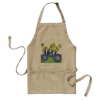 Sweet Lives Adult Apron