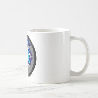 Sweet logo coffee mugs