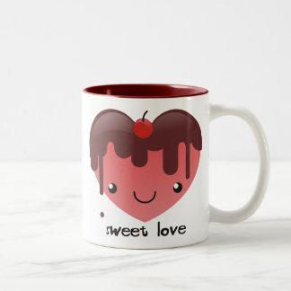 Sweet Love Mug