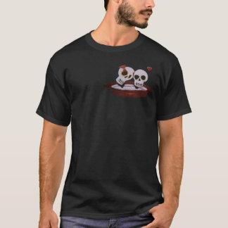 Sweet love T-Shirt