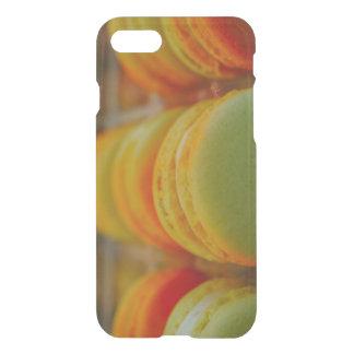 Sweet Macarons iPhone 7 Case