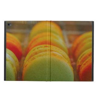 Sweet Macarons Powis iPad Air 2 Case