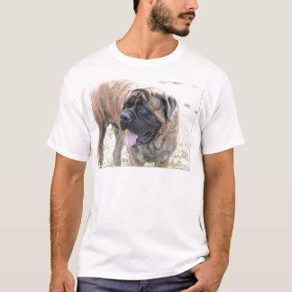 Sweet Mastiff T-Shirt