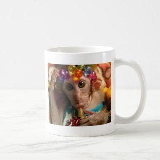 Sweet Meiki Coffee Mug